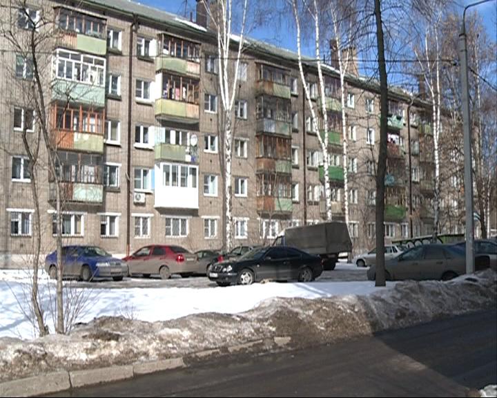 Оформление сделок с недвижимостью будет проходить через нотариуса