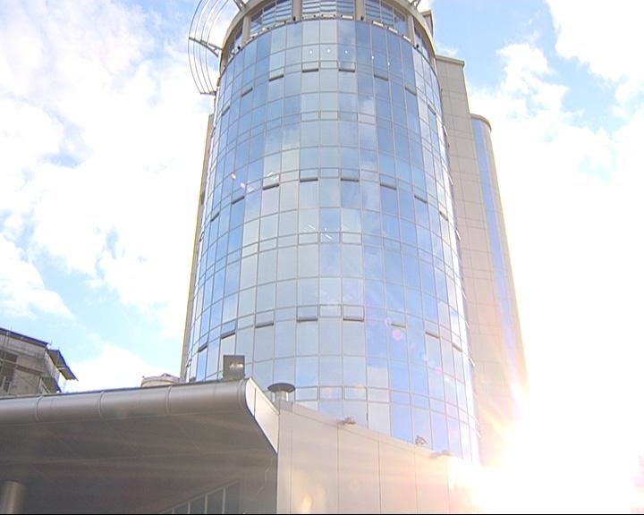 ФАС оштрафовала «ТГК-2» за недотоп