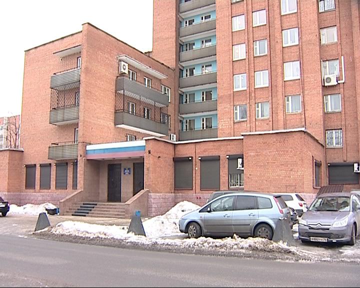 Два брата занимались сбытом наркотиков в Ярославле