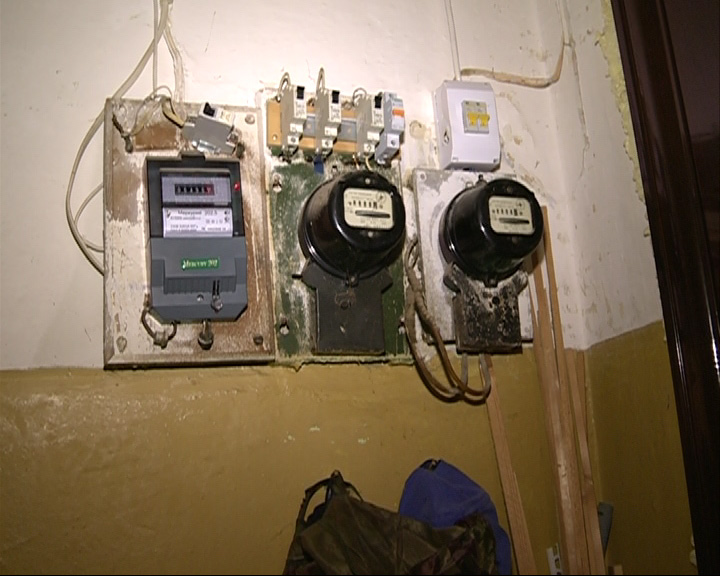 Цена за электроэнергию вырастет летом