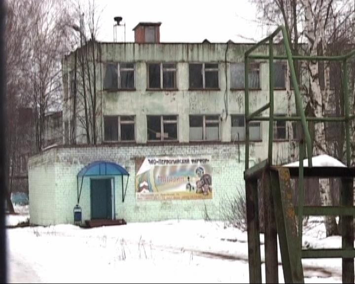 Кража на 99 миллионов рублей