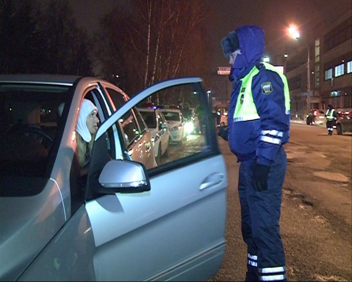 Креатива ярославским водителям хватает, а вежливости - нет