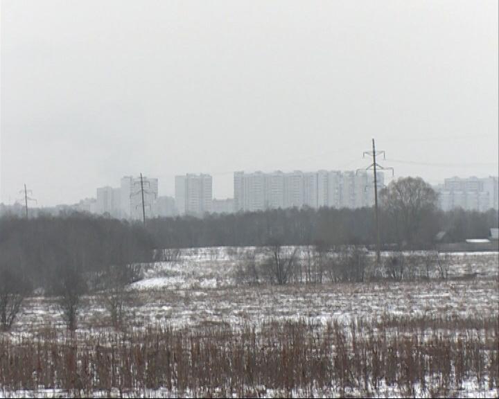 Станет ли «Преображенский» частью Ярославля