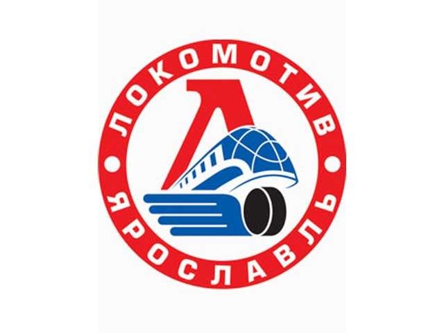 Четыре хоккеиста «Локомотива» примут участие в драфте НХЛ-2014