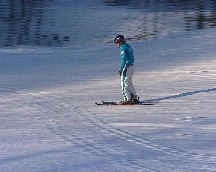 Ярославские спортсмены продолжают готовиться к Олимпиаде