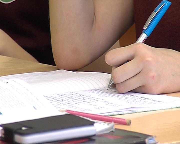 Сегодня День почерка и ручного письма