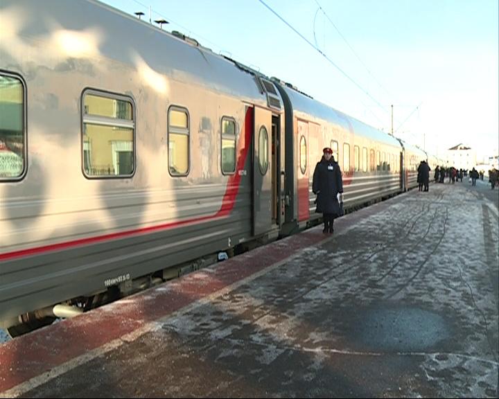 Поездка до Москвы - 800 рублей