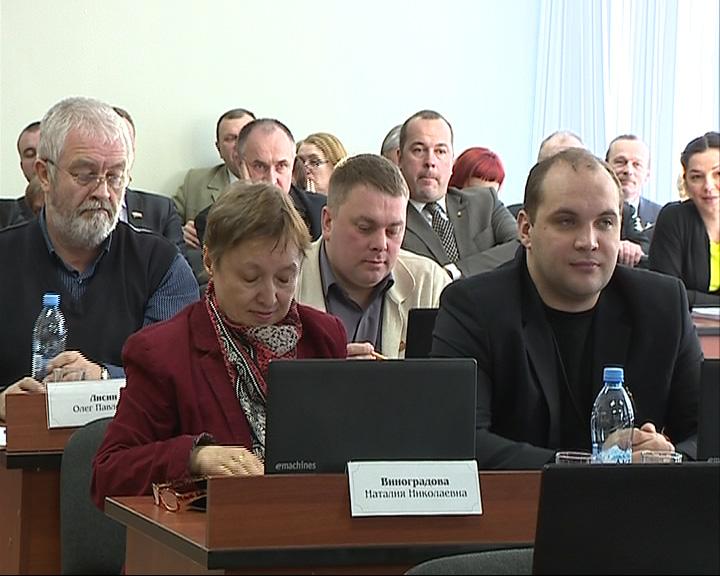 200 миллионов рублей соберут рыбинцы на капремонт домов