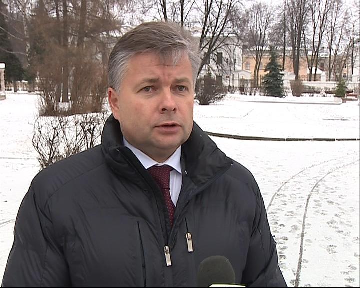 Ярославское участие в Олимпиаде