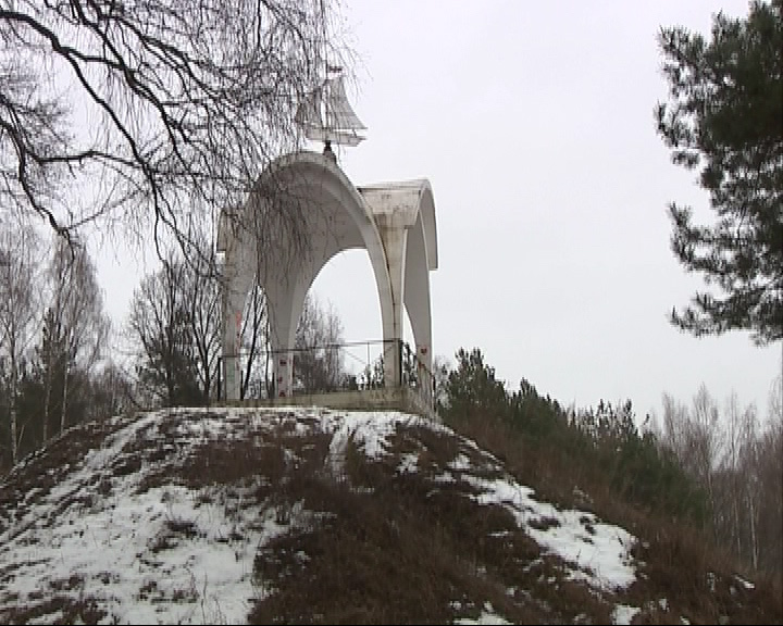 Усадьба Михалковых в Рыбинске: спасти объект культурного наследия