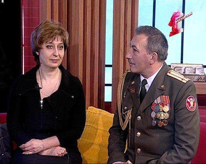 Ярославская флотилия - в моряки берут 10-леток