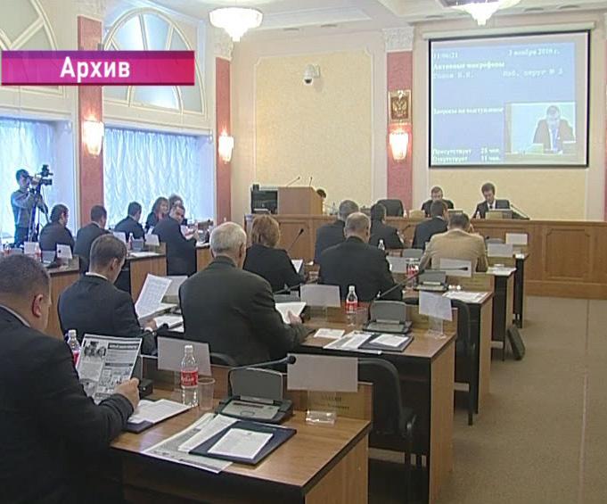 Александр Кузнецов арестован и находится в столичном СИЗО