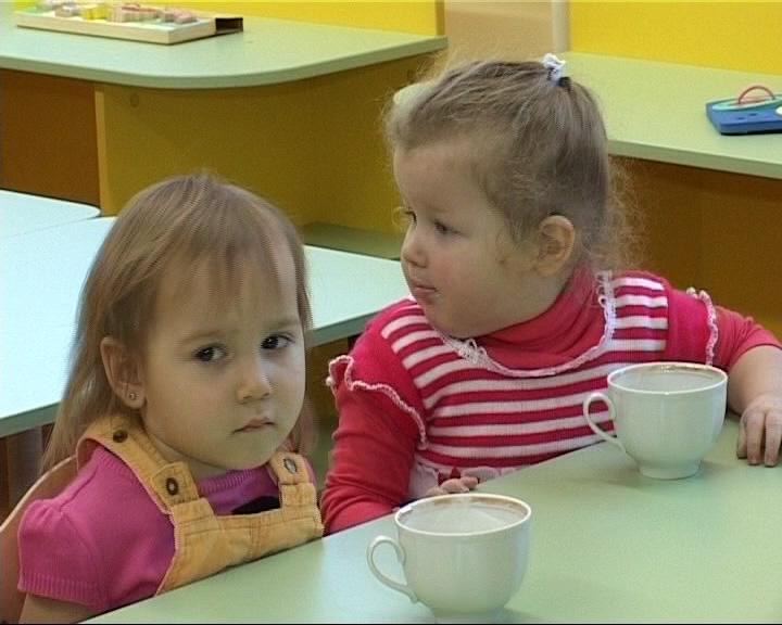Плата за детский сад вырастет и в Рыбинске