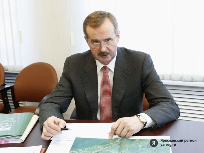 В Ярославской области проблемы с долгами за тепло будет решать специальная комиссия