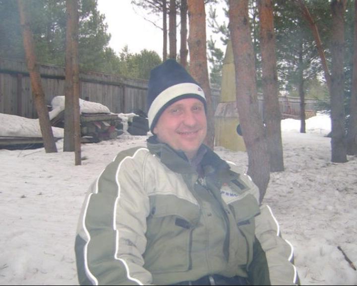В Рыбинске убит бизнесмен