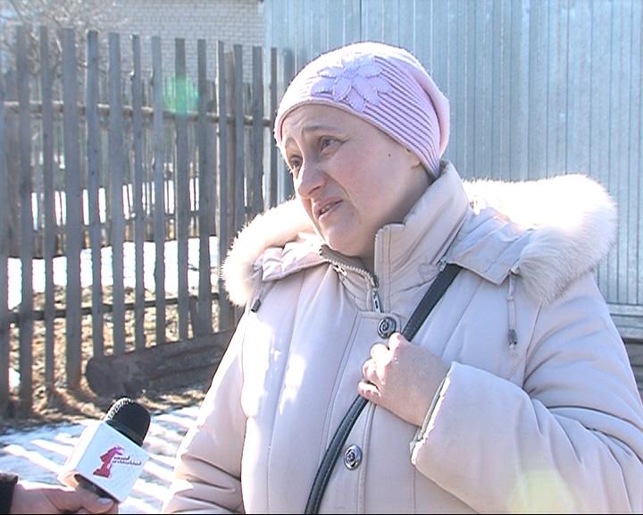 Предоставит свой дом семье беженцев с Украины