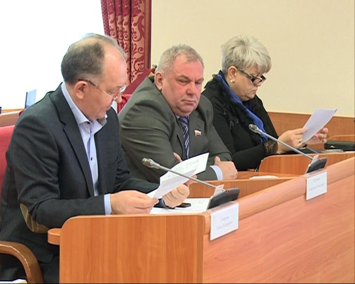 Более полумиллиарда рублей пополнят областной бюджет