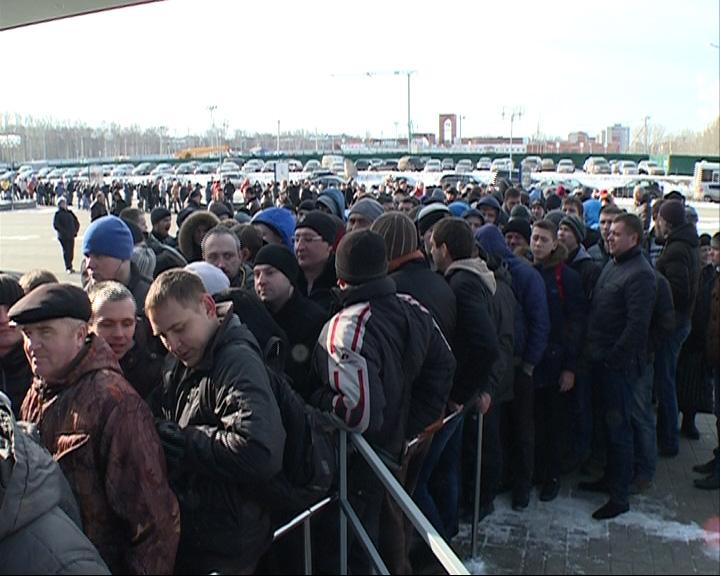 Продажа билетов на домашние матчи «Локомотив»-СКА
