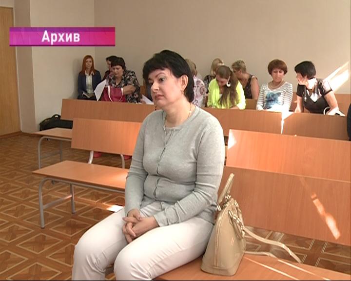Наталину Тихонцеву приговорили к 3 годам условно