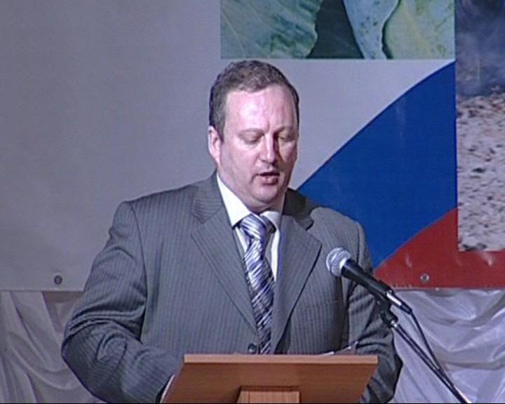 Судят экс-главу ярославского филиала «Россельхозбанка»