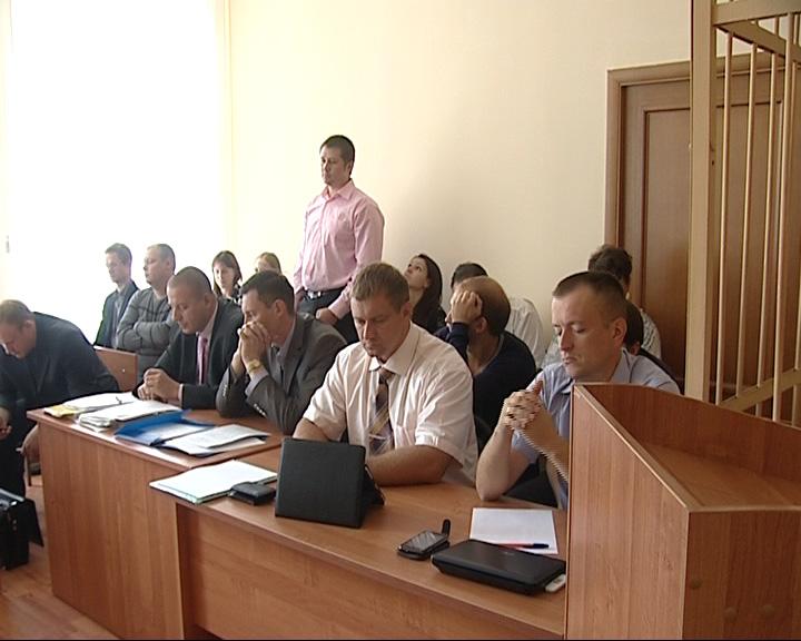 Кировский суд поставил точку в так называемом «Адвокатском деле»