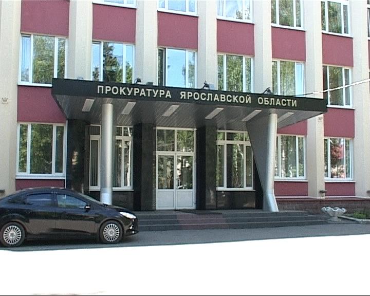 Компании задолжали рабочим и служащим около 35 миллионов рублей