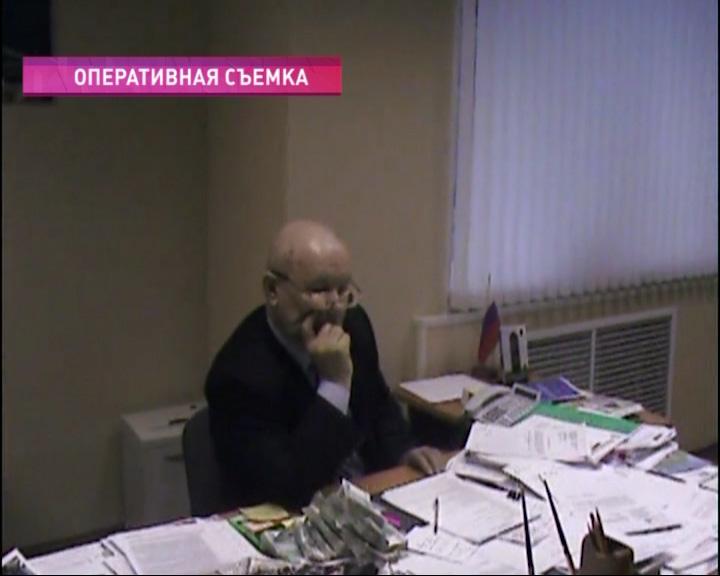 Рассмотрение дела экс-помощника Юрия Ласточкина