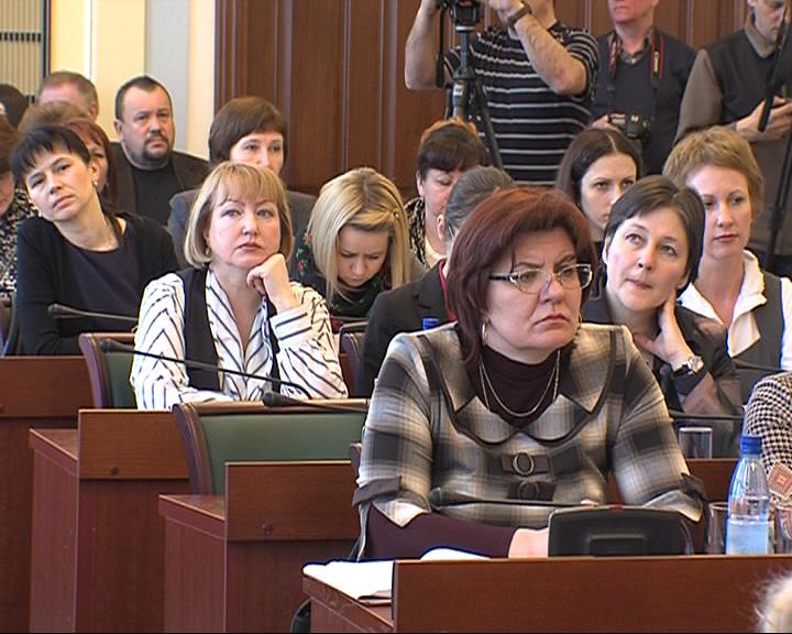 2,5 тысячи грантов получили ярославские предприниматели