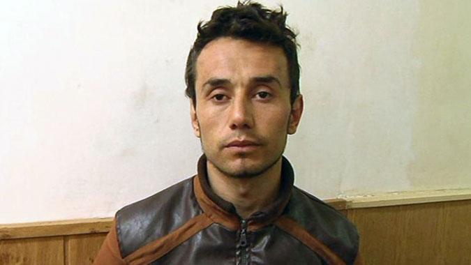 Полицейские задержали мужчину, ударившего девушку ножом в ресторане торгового центра