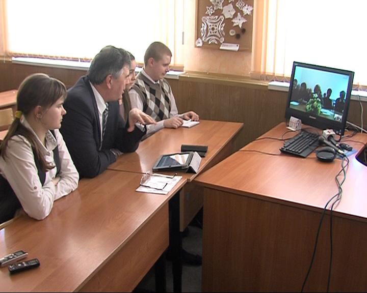350 старшеклассников со всей России примут участие во Всероссийской олимпиаде по математике
