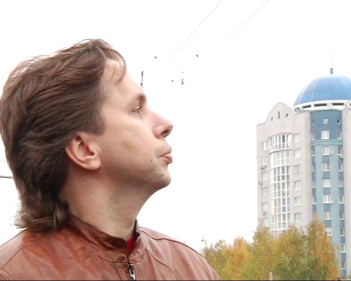 Дело Дениса Васильева передано в суд