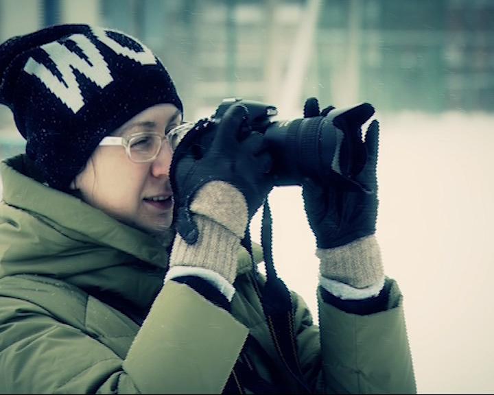 Москвичи сняли фильм о своем уикенде в Угличе
