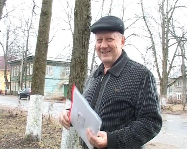 Даниловцу удалось отказаться от дополнительных услуг при оформлении ОСАГО