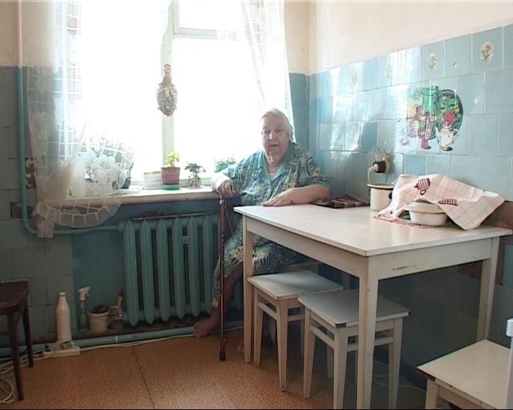В Данилове невозможно получить бесплатные средства по уходу за тяжелобольными