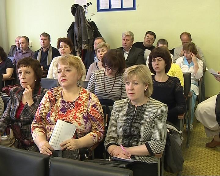В Ярославской области почти 2,5 тысячи ВИЧ-инфицированных
