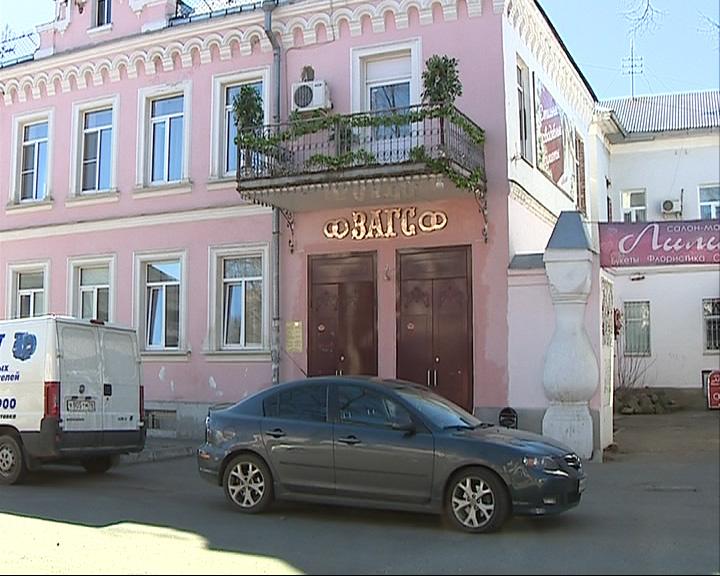 Прокуратура признала незаконным брак между россиянкой и иностранцем