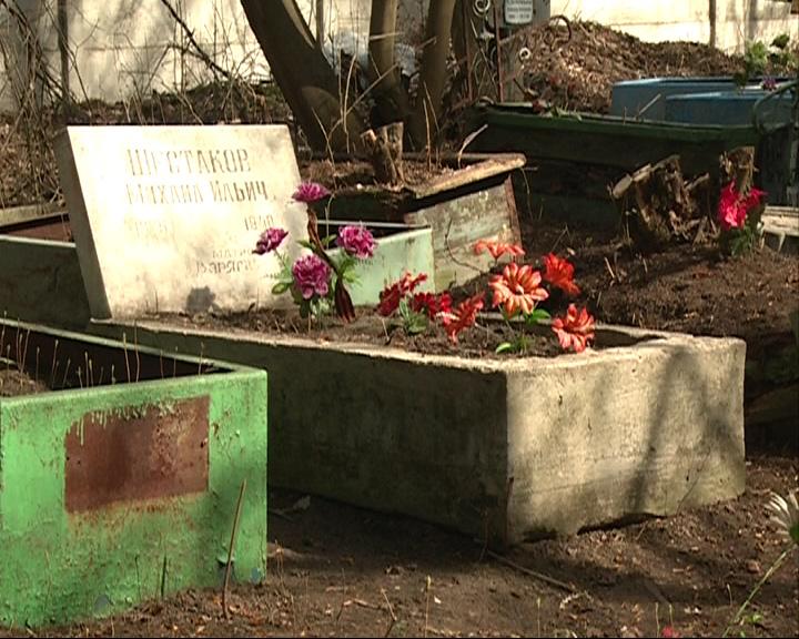 Обнаружена могила моряка со знаменитого крейсера «Варяг»