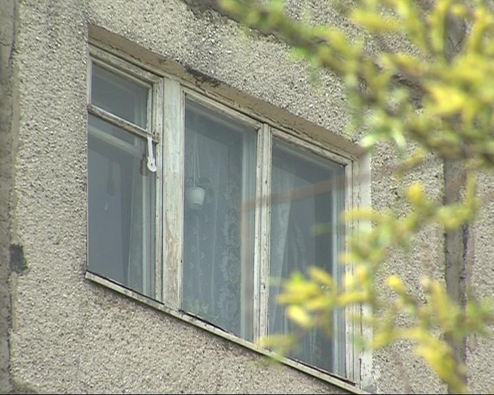 Вынесли приговор хозяйке резиновой квартиры