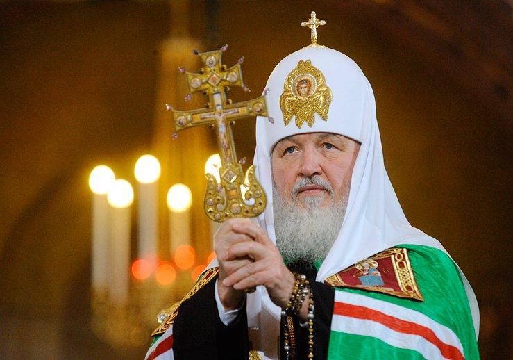 «Первый Ярославский» будет вести прямую трансляцию из Варниц