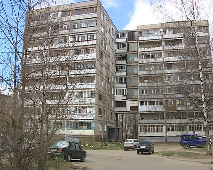 Дело о банкротстве Дзержинского управдома прекращено