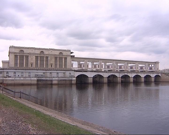 Угличская ГЭС возобновит свою работу уже в субботу