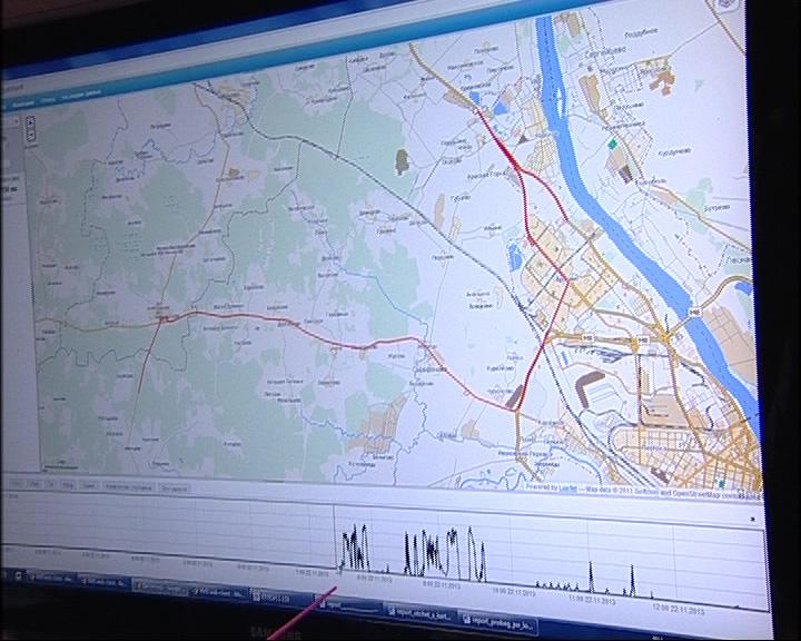 Россия может прекратить работу станций GPS на своей территории