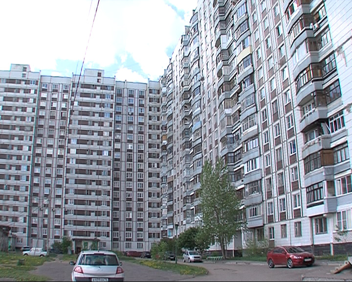 РЭУ получил право на управление многоквартирными домами в Брагино