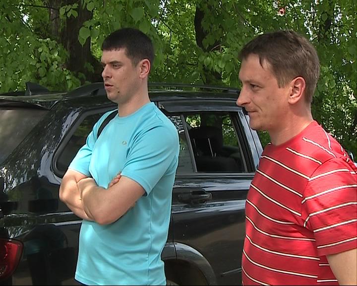 Водители Ростова не могут получить ОСАГО