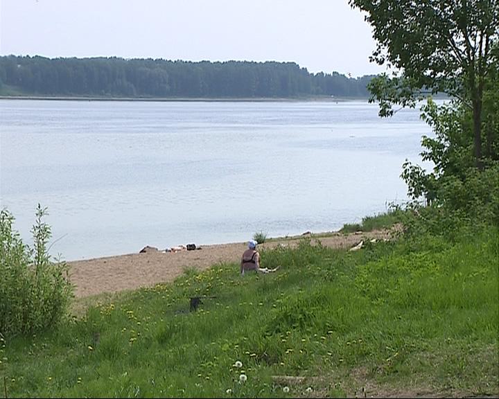 В пруду в Рыбинске утонул 11-летний мальчик