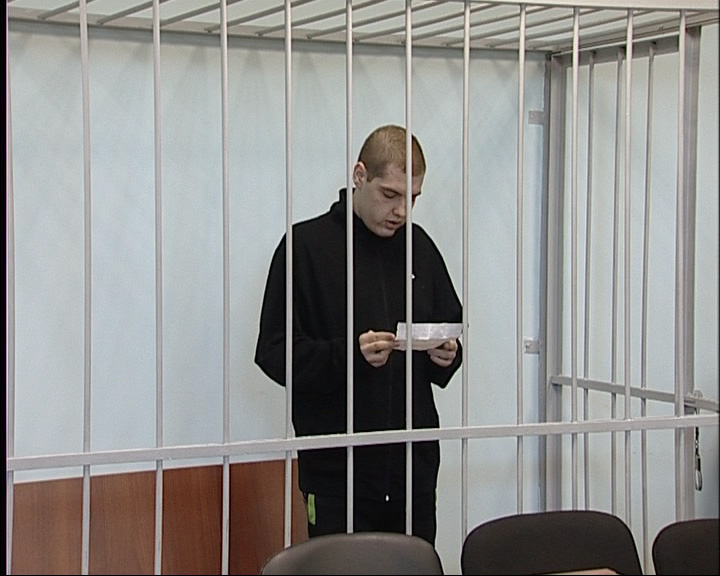 В Ярославль пришла наркопосылка под видом бытовой техники