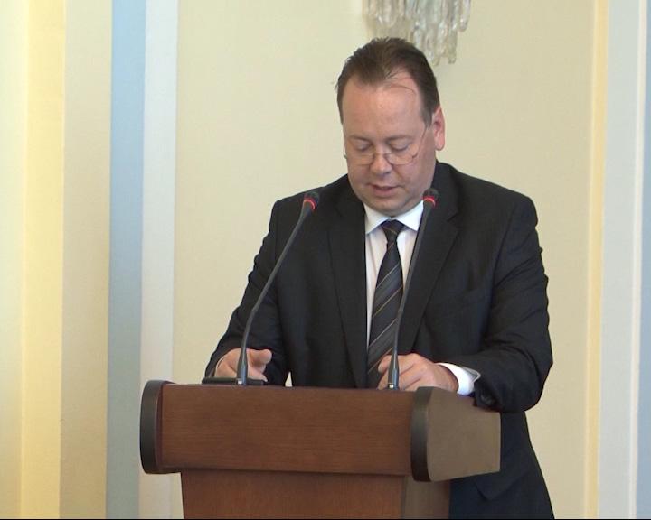 «Газпром межрегионгаз» уже начал отключения