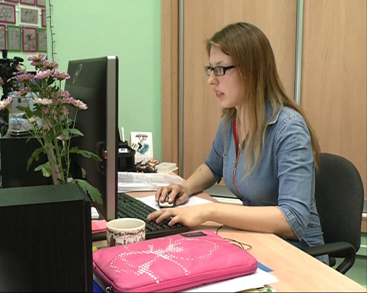 Студентка демидовского университета выиграла стипендию от Google