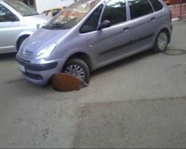 Серьезные аварии за минувшие сутки