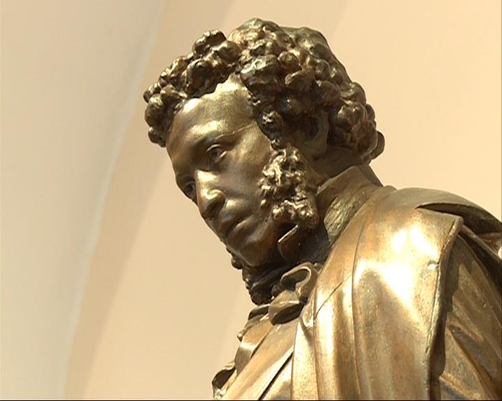 Весь мир 6 июня отмечает День рождения Пушкина